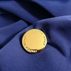 Ivanka Trump Jackets & Coats - Jacket